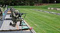 NATO Operational Mentor Liaison Team Training Exercise 23 120509-A-UZ726-076.jpg