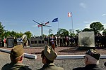 NATO partners honor past, present and future 150604-F-IM659-099.jpg