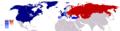 NATO vs Warsaw (1949-1990).png