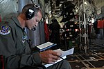 NC Air Guard AE unit performs MASF training 120827-F-AY498-003.jpg