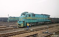 ND5 20141111.JPG