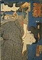 NDL-DC 1306567 Utagawa Kuniyoshi crd.jpg