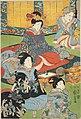 NDL-DC 1307675 03-Utagawa Kuniyoshi-御奥の弾初-crd.jpg