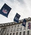 NFL on Regent Street, London, cropped.jpg