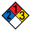 NFPA-704-NFPA-Diamonds-Sign-213.png