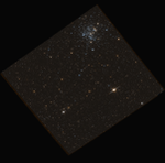 NGC1846 - hst 12219R814GB475.png