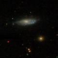 NGC297 - NGC298 - SDSS DR14.png