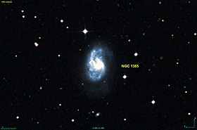 Image illustrative de l'article NGC 1385