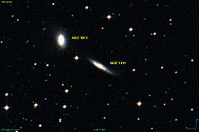 Image illustrative de l'article NGC 1811