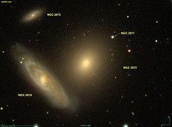 NGC 2872 SDSS.jpg