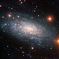 NGC 3621 ESO VLT.jpg