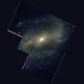 NGC 4123 hst 09042 R814G606B450.png