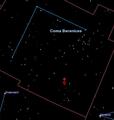 NGC 4394.png