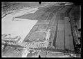 NIMH - 2011 - 0025 - Aerial photograph of Het Nederlandsch Sportpark, Amsterdam, The Netherlands - 1920 - 1940.jpg