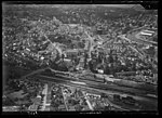 NIMH - 2011 - 0071 - Aerial photograph of Apeldoorn, The Netherlands - 1920 - 1940.jpg