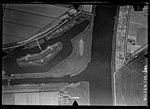 NIMH - 2011 - 1138 - Aerial photograph of Fort bij Velsen, The Netherlands - 1920 - 1940.jpg