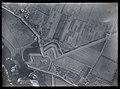 NIMH - 2011 - 3722 - Aerial photograph of Rhenen, The Netherlands.jpg