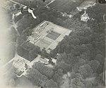 NIMH - 2155 047830 - Aerial photograph of Zandbergen, The Netherlands.jpg