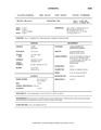 NIOSH Manual of Analytical Methods - 5006.pdf