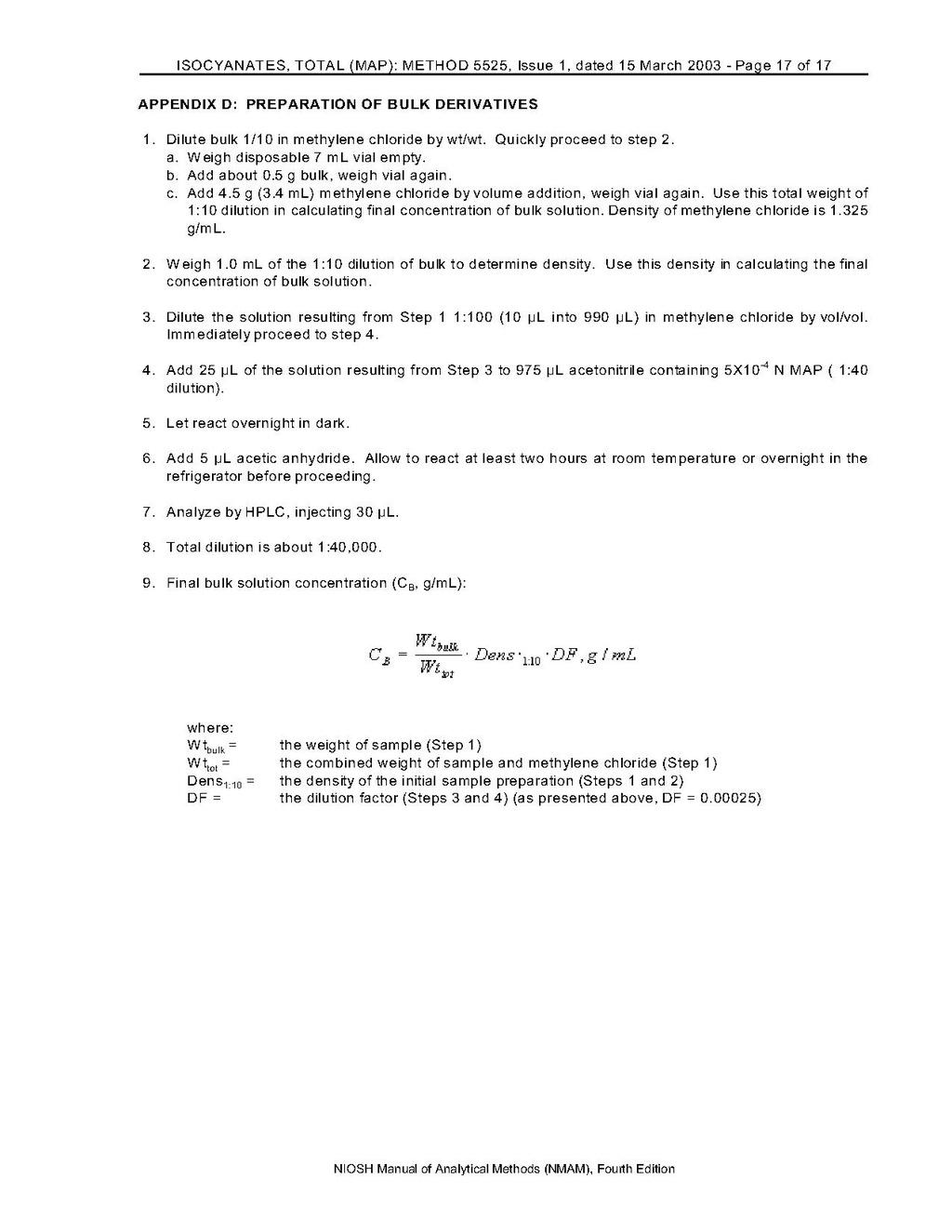tidal volume calculation veterinary