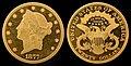NNC-US-1877-G$20-Liberty Head (Twenty Dollars & motto).jpg
