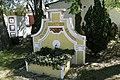 NOE Unterstinkenbrunn Kaiserbrunnen.jpg