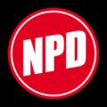NPD logo 2013.png