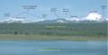 NPS Brokeoff Volcano 2.png