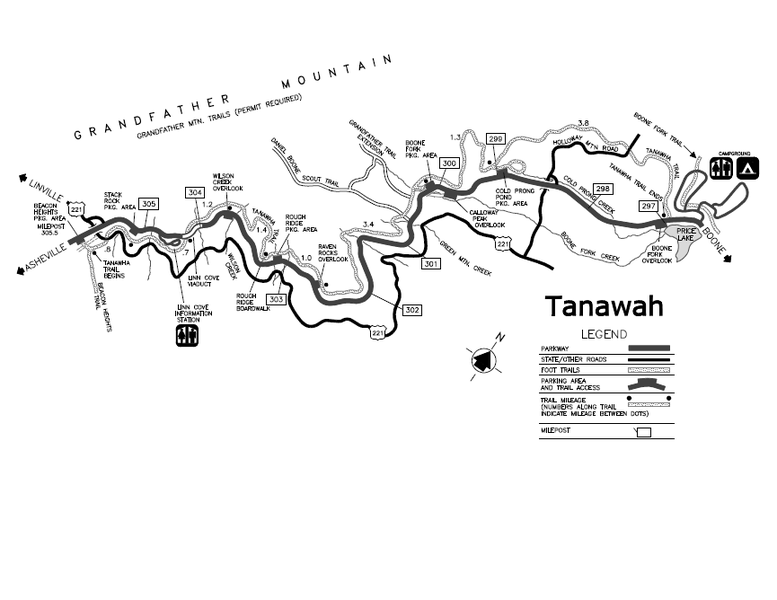 File:NPS tanawah-and-grandfather-mountain-trail-map.png ...