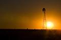 NRCSND07016 - North Dakota (717344)(NRCS Photo Gallery).tif