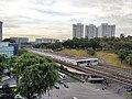 NS16 Ang Mo Kio exterior 20200805 202913.jpg