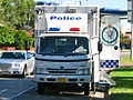 NSW Police Hino RBT truck - Flickr - Highway Patrol Images (2).jpg