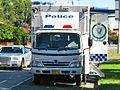 NSW Police Hino RBT truck - Flickr - Highway Patrol Images (2).jpg