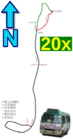 NTMinibus20X.png