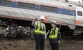 NTSB 2015 Philadelphia train derailment 2.jpg