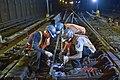 NYCT 3105 (7116242075).jpg