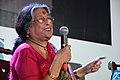 Nabaneeta Dev Sen - Kolkata 2013-02-03 4347.JPG