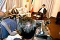 Nabih Berri meet Ali Khamenei - August 3, 2002 (4).jpg