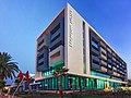 Nador hotel RIF.jpg