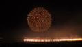 Nagaoka Festival Fireworks 2016 Three-shaku Fireworks.png
