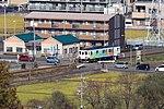 Nagaragawa Railway 201.jpg