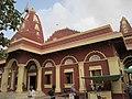 Nageshvara Jyotirlinga3.JPG