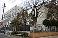 Nagoya City Fujigaoka Elementary School 20180224-02.jpg