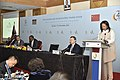 Nairobi Fourth China Round Table, 14 December 2015 (23451628150).jpg