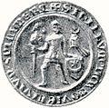 Najstarsza pieczęć Tarnowa.jpg