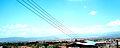 Nakuru Panorama.jpg