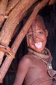 Namibie Himba 0723a.jpg