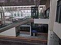 Nanchang Railway Station 20161003 073723.jpg