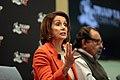 Nancy Pelosi (40342013932).jpg