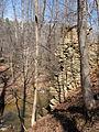 Nancy Rhodes Creek at Pump Station Access Eno River SP NC 4566 (4394058838).jpg